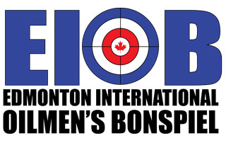 Oilmens International Bonspiel
